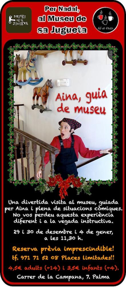 aina-guia-museu-nadal 441x1000