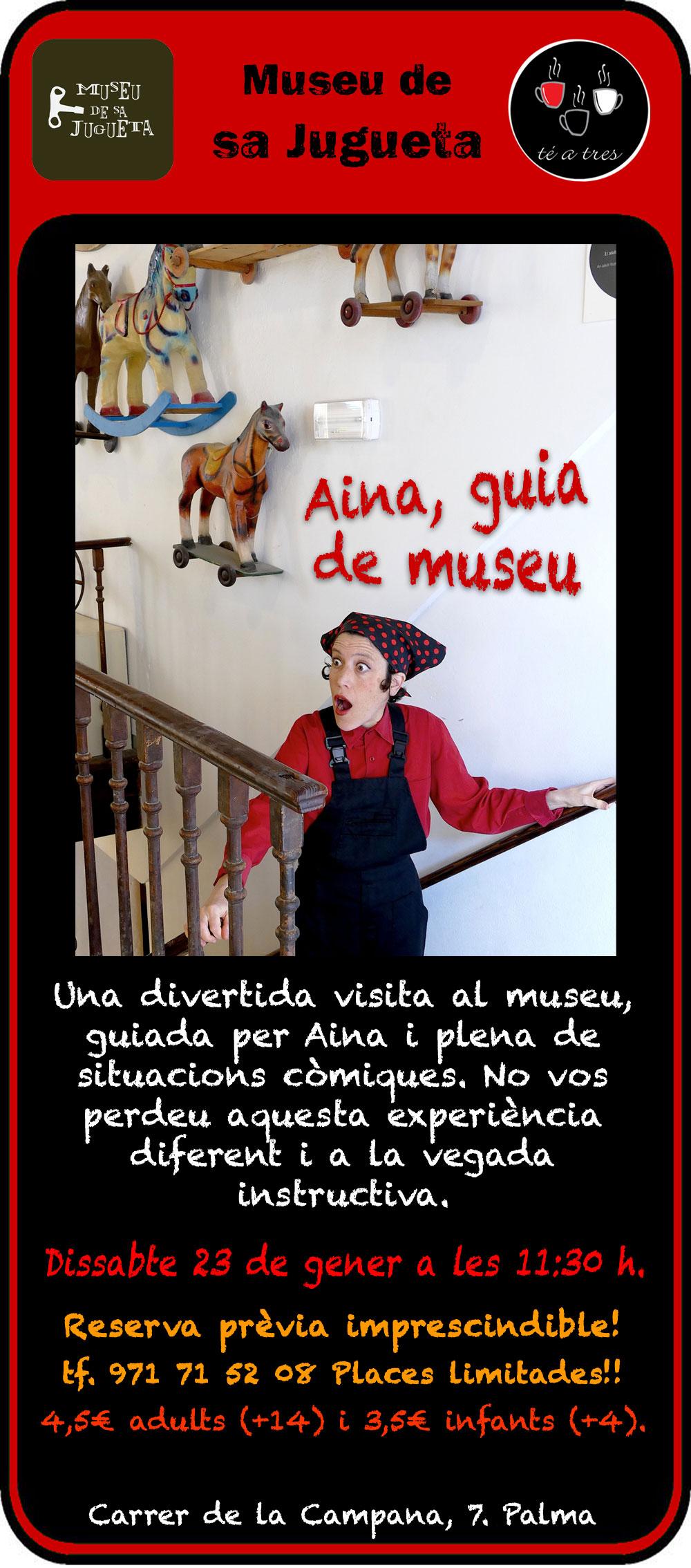 aina-guia-museu-23gener