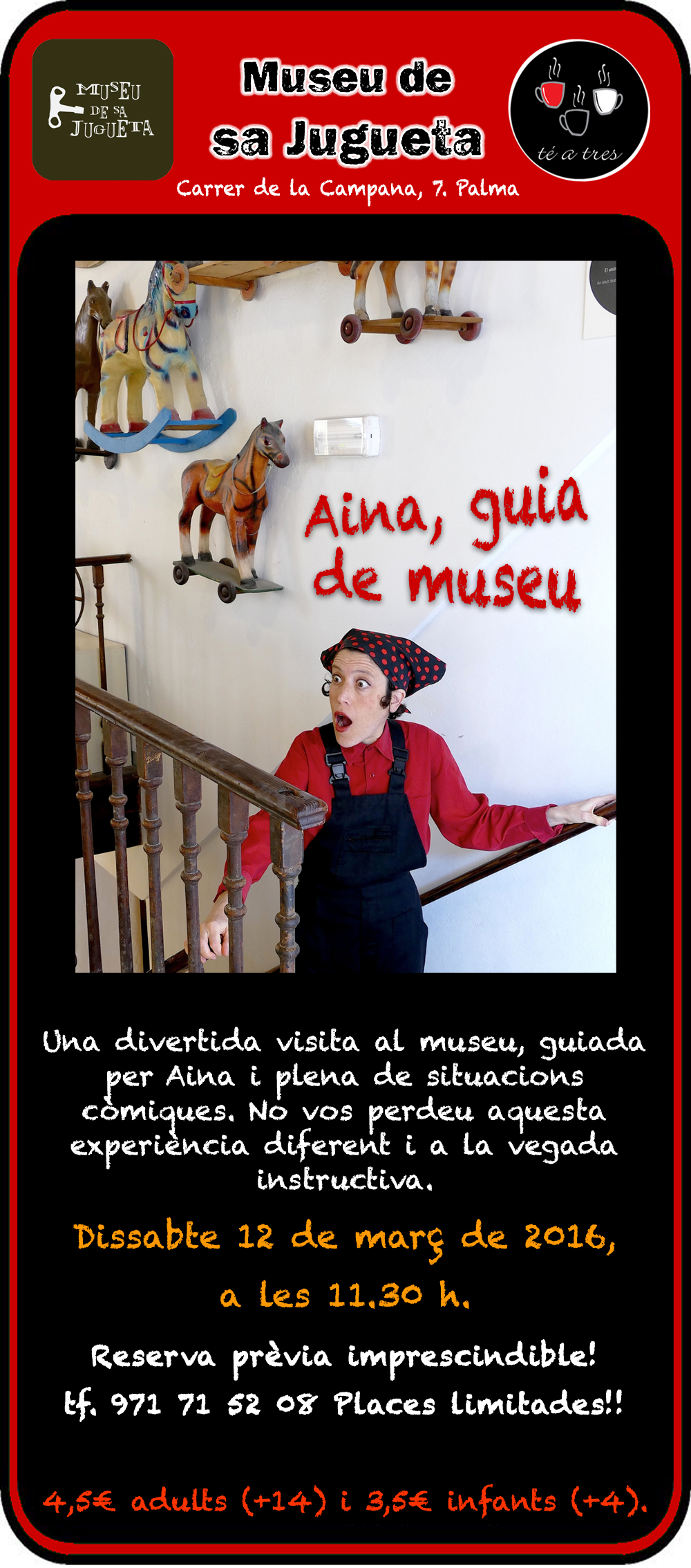 aina-guia-museu-12-3-2016