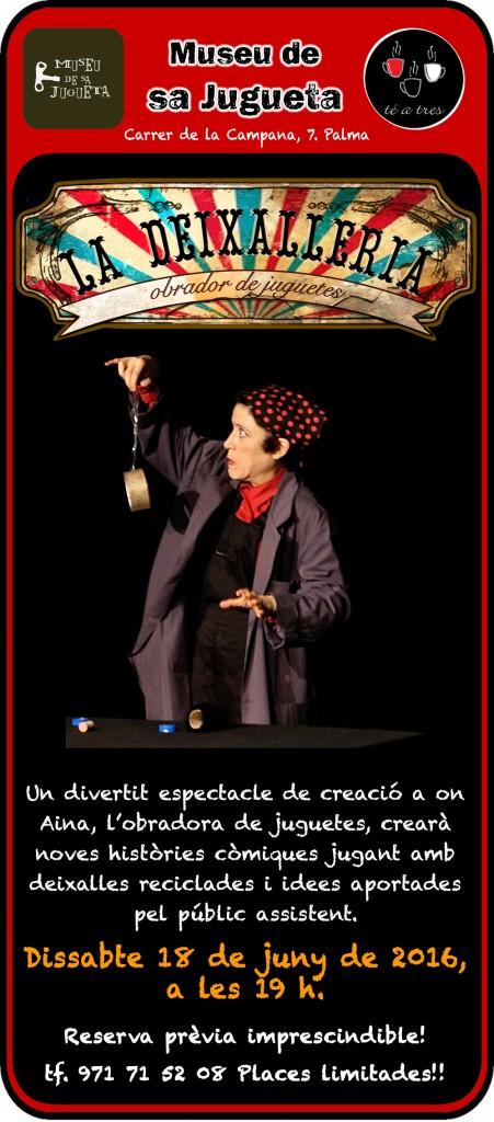deixalleria-museu-18-6-2016