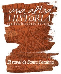 UAH-Santa Catalina petit